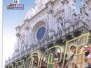 Lecce 2001