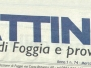 Foggia 2011