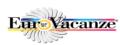 Euro Vacanze Logo