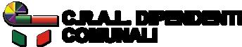 Associazione Nazionale Cral Dipendenti Comunali