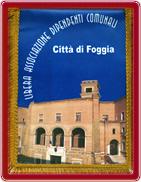 logo_foggia
