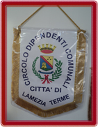 logo_lamezia