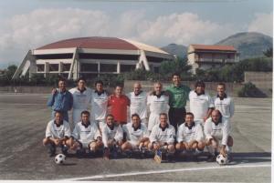 squadra divisa bianca