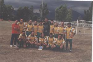squadra divisa gialla
